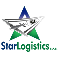 Logo-starlogistics-200