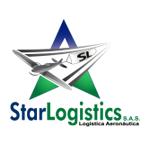 STARLOGISTICS
